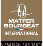 Matfer