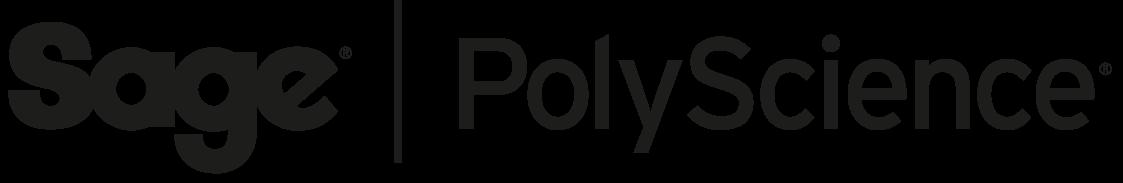 Sage / Polyscience