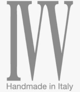 IVV Glassware
